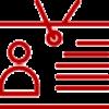 Board-Members-Tab-Icon