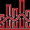 HIDTA-Summarites-Tab-Icon